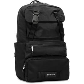Timbuk2 Curator Sac à dos pour ordinateur portable, jet black
